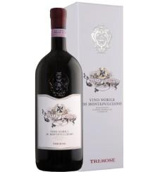 Tre Rose S. Catarina Vino Nobile di Montepulciano DOCG 1,5l
