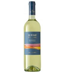Banfi Le Rime Chardonnay & Pinot Grigio IGT