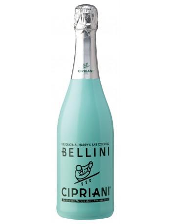Ponte Bellini Cipriani Original Harry´s Bar Cocktail