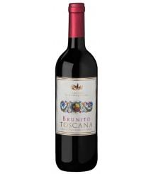 Cantina di Montalcino Brunito Toscana Rosso IGT