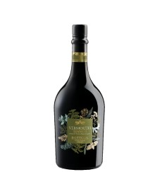 Bottega Vermouth Bianco 16%