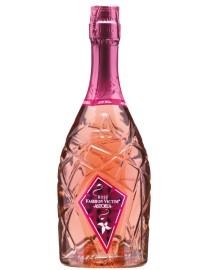 Astoria Cuvée Fashion Victim Rosé Extra Dry 3,000 l