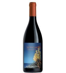 Donnafugata Sul Vulcano Etna Rosso DOP