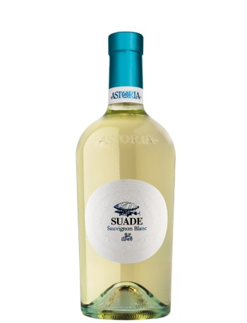 Astoria Suade Sauvignon Blanc Veneto IGT