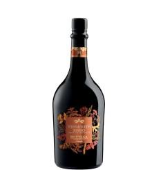 Bottega Vermouth Rosso 16%