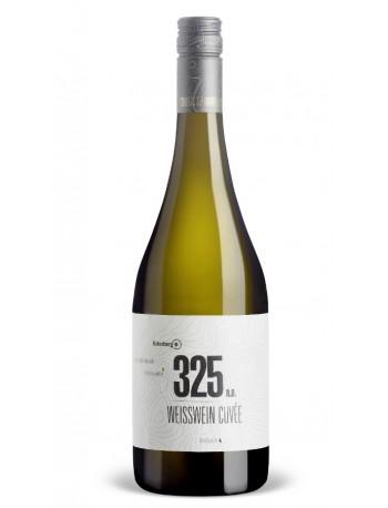Collegium Wirtemberg 325 n/n Weißwein-Cuvée 2020