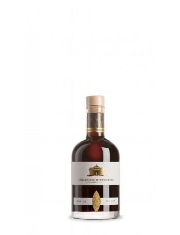 Collegium Wirtemberg Merlot Weinaperitif 18%
