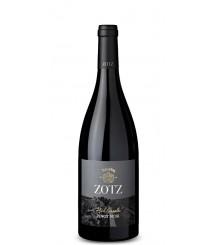 Zotz Pinot Noir hohlgässchen Baden QbA 2018