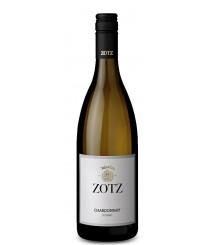 Zotz Chardonnay Markgräflerland QbA Baden 2020