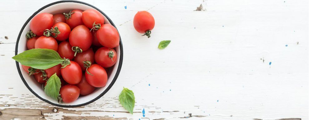 Pesto, Sugo & Conserve